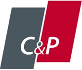 C&P STEUERBERATUNG